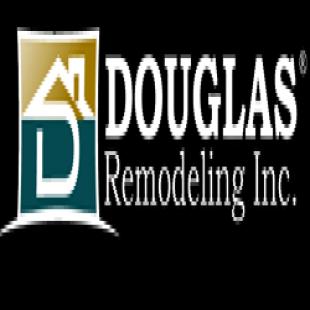 douglas-remodeling-inc