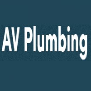 av-plumbing-llc