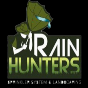 rain-hunters-llc