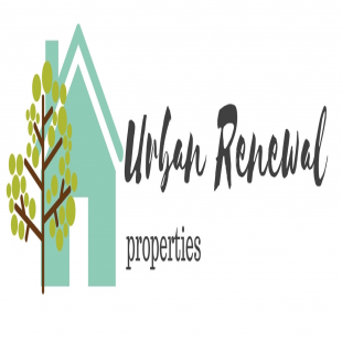 urban-renewal-properties-llc