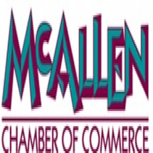 mcallen-chamber-of-commerce
