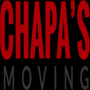 chapas-moving-service-llc