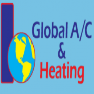 global-ac-heating