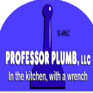 professor-plumb-llc