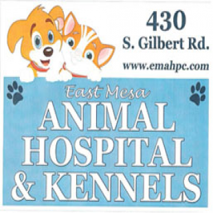 east-mesa-animal-hospital-pc