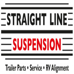 straight-line-suspension