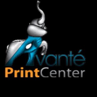 avant-print-center