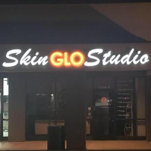 skin-glo-studio