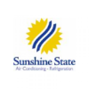 sunshine-state-air-conditioning-inc