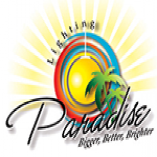 lighting-paradise-corporation