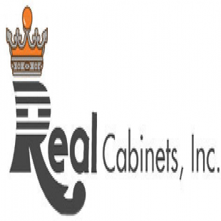 real-cabinets-inc