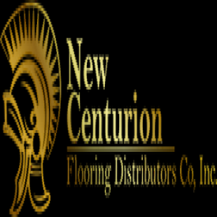 new-centurion-flooring-distributors-co-inc