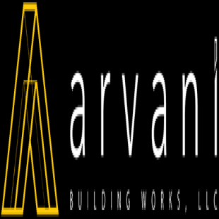 arvani-building-works-llc