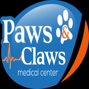 paws-and-claws-medical-center-inc