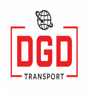 dgd-transport-inc