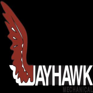 jayhawk-mechanical-inc