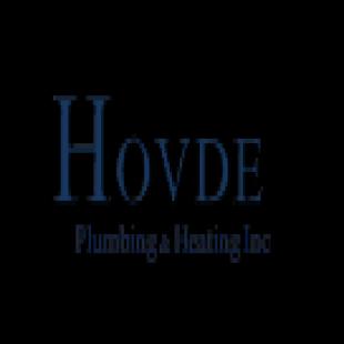 hovde-plumbing-heating-inc