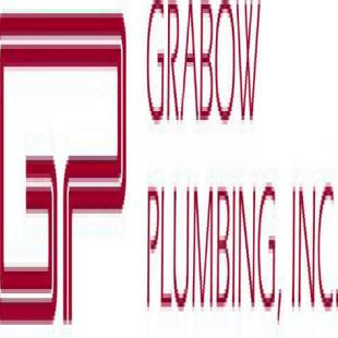 grabow-plumbing-inc