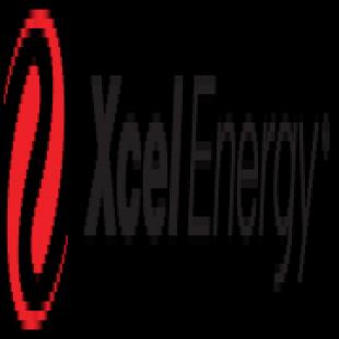 xcel-energy-inc