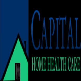 capital-home-health-care-llc
