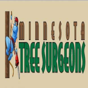 minnesota-tree-surgeons-llc