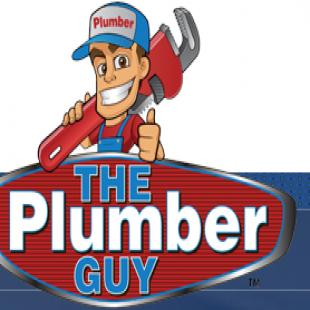 the-plumber-guy