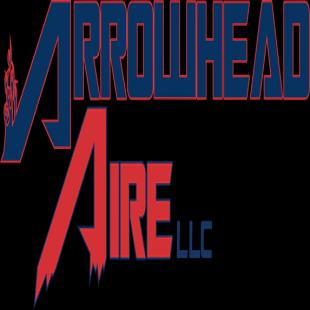 arrowhead-aire-llc