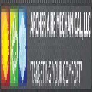 archer-aire-mechanical-llc