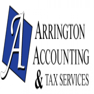 arrington-accounting