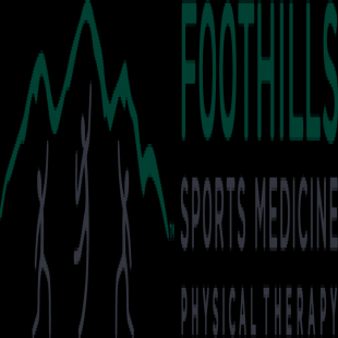 foothills-sports-medicine-physical-therapy