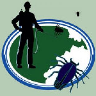 gulf-coast-pest-control
