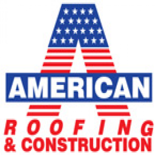 american-roofing-construction-llc