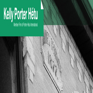 kelly-porter-hetu-professional-corporation
