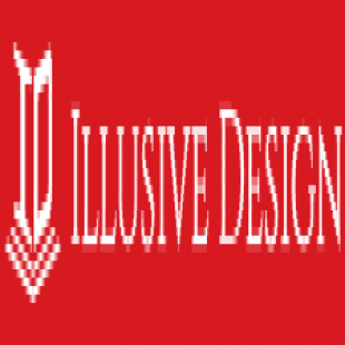 illusive-design-inc