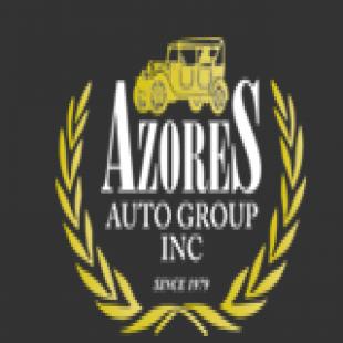 azores-auto-group
