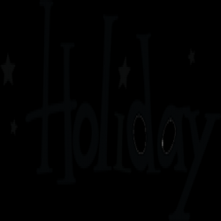 holiday-inc