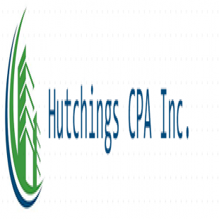 hutchings-cpa-inc