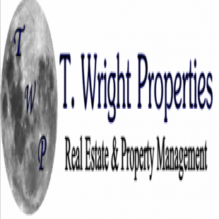 t-wright-properties