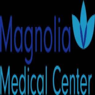 magnolia-medical-center