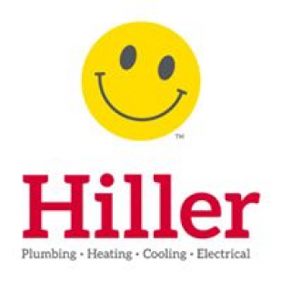 hiller-plumbing-heating-cooling-electrical