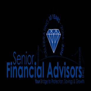 sfa-wealth-management-llc