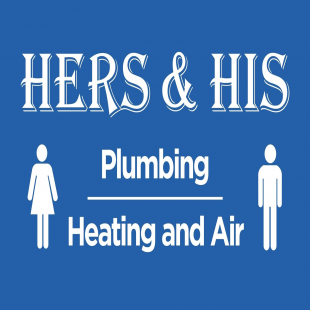 hers-and-his-plumbing-heating-and-air