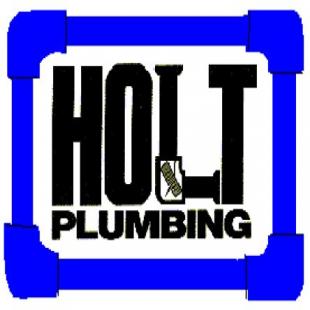 holt-plumbing-company-llc