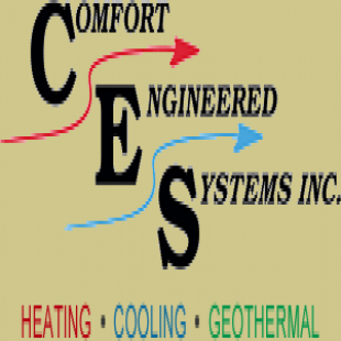 comfort-engineered-systems-inc