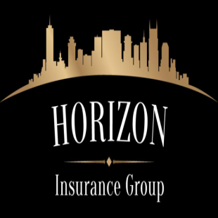 horizon-insurance-group-llc