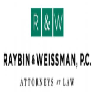 raybin-weissman-pc