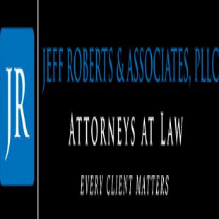 jeff-roberts-associates-pllc