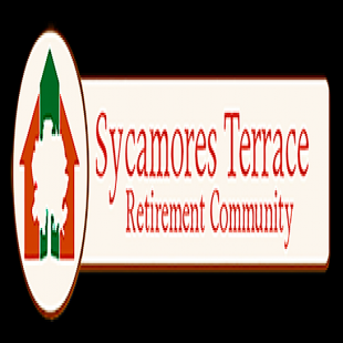 sycamores-terrace-retirement-community