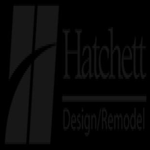 hatchett-designremodel