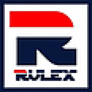 rulex-professional-plumbing-llc